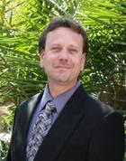 Daniel Sweet, Minister of Christ, Senior Pastor