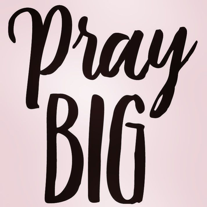 jesus-greatest-wish-pray-big